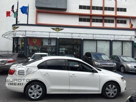 2012 Volkswagen Jetta SEL | Miami, FL | EuroToys in Miami, FL