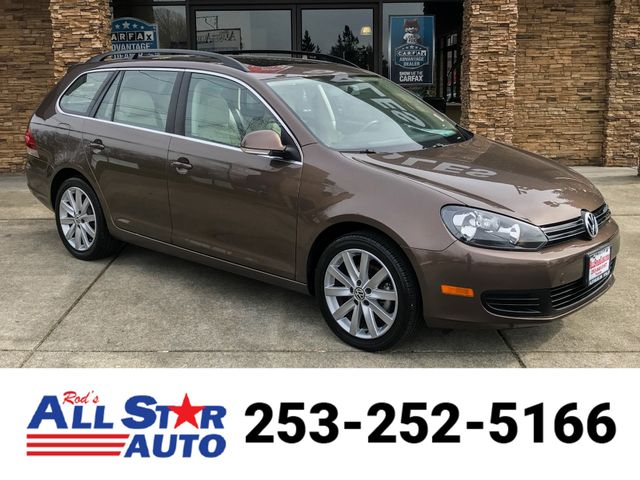 2012 Volkswagen Jetta SE wSunroof The CARFAX Buy Back Guarantee that comes with this vehicle mean