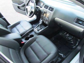 2012 Volkswagen Jetta SE w/Convenience & Sunroof PZEV Sacramento, CA 14