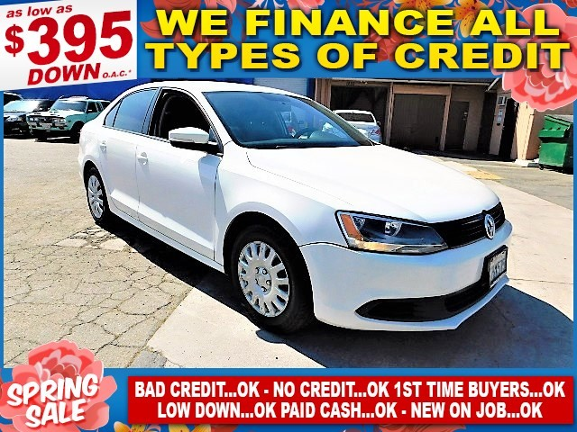 2012 Volkswagen Jetta SE PZEV Limited warranty included to assure your worry-free purchase AutoCh