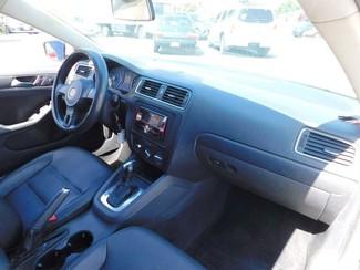2012 Volkswagen Jetta SE PZEV in Santa Ana, California