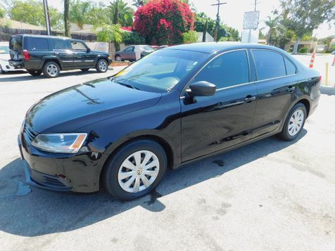 2012 Volkswagen Jetta S | Santa Ana, California | Santa Ana Auto Center in Santa Ana, California