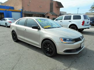 2012 Volkswagen Jetta S | Santa Ana, California | Santa Ana Auto Center in Santa Ana California