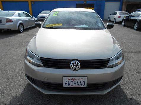 2012 Volkswagen Jetta S | Santa Ana, California | Santa Ana Auto Center in Santa Ana, California