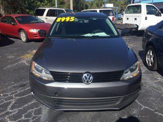 2012 Volkswagen Jetta S  city FL  Seth Lee Corp  in Tavares, FL