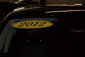 2012 Volkswagen Passat SE w/Sunroof Bentleyville, Pennsylvania 3