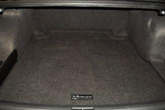 2012 Volkswagen Passat SE w/Sunroof Bentleyville, Pennsylvania 15