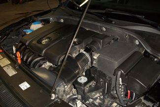 2012 Volkswagen Passat SE w/Sunroof Bentleyville, Pennsylvania 18