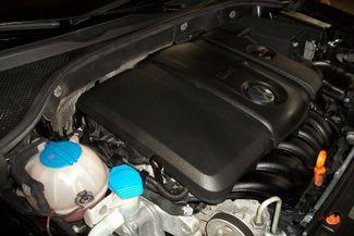 2012 Volkswagen Passat SE w/Sunroof Bentleyville, Pennsylvania 23