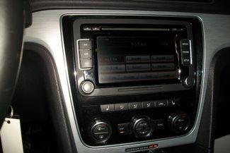 2012 Volkswagen Passat SE w/Sunroof Bentleyville, Pennsylvania 8