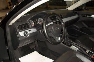 2012 Volkswagen Passat SE w/Sunroof Bentleyville, Pennsylvania 9
