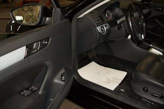2012 Volkswagen Passat SE w/Sunroof Bentleyville, Pennsylvania 11