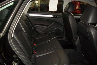 2012 Volkswagen Passat SE w/Sunroof Bentleyville, Pennsylvania 13