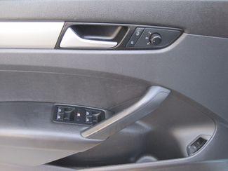 2012 Volkswagen Passat S Englewood, Colorado 11