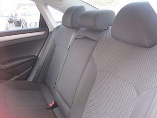 2012 Volkswagen Passat S Englewood, Colorado 12