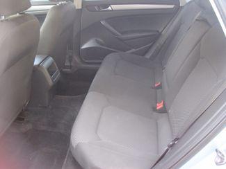 2012 Volkswagen Passat S Englewood, Colorado 13