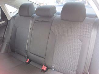 2012 Volkswagen Passat S Englewood, Colorado 14