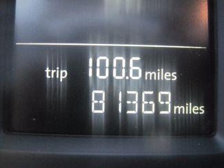 2012 Volkswagen Passat S Englewood, Colorado 15