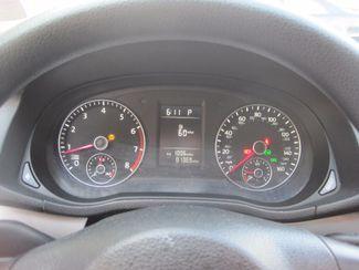 2012 Volkswagen Passat S Englewood, Colorado 16