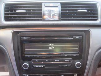 2012 Volkswagen Passat S Englewood, Colorado 19