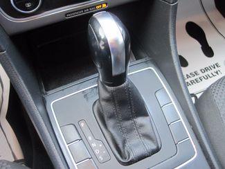 2012 Volkswagen Passat S Englewood, Colorado 21