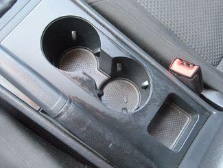2012 Volkswagen Passat S Englewood, Colorado 22