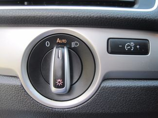 2012 Volkswagen Passat S Englewood, Colorado 23
