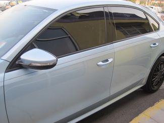 2012 Volkswagen Passat S Englewood, Colorado 27