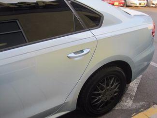 2012 Volkswagen Passat S Englewood, Colorado 28