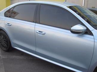 2012 Volkswagen Passat S Englewood, Colorado 30