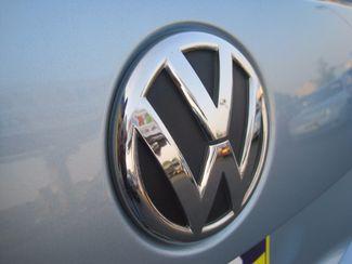 2012 Volkswagen Passat S Englewood, Colorado 32
