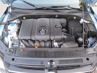2012 Volkswagen Passat S Englewood, Colorado 34