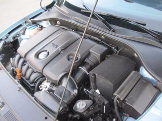 2012 Volkswagen Passat S Englewood, Colorado 35