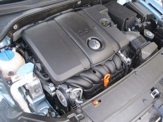 2012 Volkswagen Passat S Englewood, Colorado 36