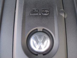 2012 Volkswagen Passat S Englewood, Colorado 37