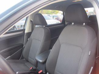 2012 Volkswagen Passat S Englewood, Colorado 9
