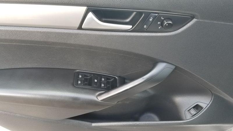 2012 Volkswagen Passat S  in Frederick, Maryland