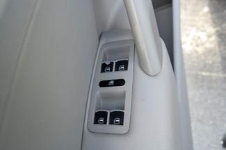 2012 Volkswagen Passat SE Hialeah, Florida 12