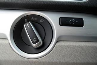 2012 Volkswagen Passat SE Hialeah, Florida 14