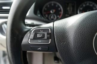 2012 Volkswagen Passat SE Hialeah, Florida 16