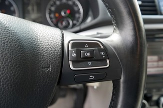2012 Volkswagen Passat SE Hialeah, Florida 17