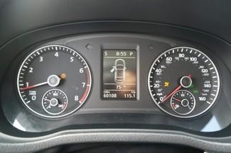 2012 Volkswagen Passat SE Hialeah, Florida 18