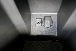 2012 Volkswagen Passat SE Hialeah, Florida 22