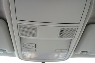 2012 Volkswagen Passat SE Hialeah, Florida 23