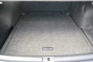 2012 Volkswagen Passat SE Hialeah, Florida 26