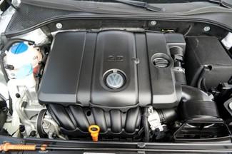 2012 Volkswagen Passat SE Hialeah, Florida 28