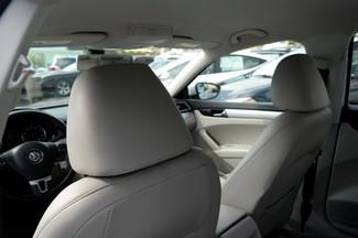 2012 Volkswagen Passat SE Hialeah, Florida 6