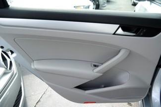 2012 Volkswagen Passat SE Hialeah, Florida 9