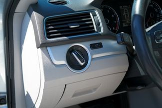 2012 Volkswagen Passat SE Hialeah, Florida 11