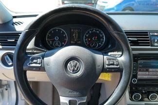 2012 Volkswagen Passat SE Hialeah, Florida 13
